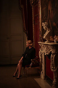 Grace of Monaco - Produktdetailbild 5