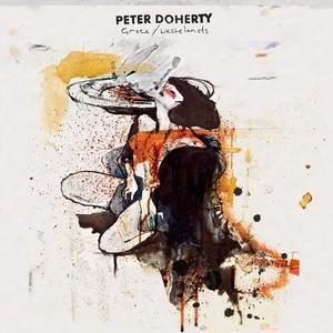 Grace/Wastelands, Peter Doherty