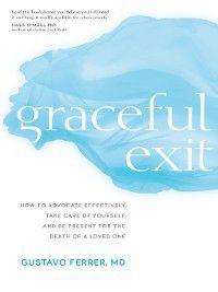 Graceful Exit, Gustavo Ferrer