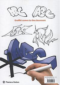 Graffiti School - Produktdetailbild 1