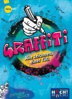 Graffiti (Spiel)