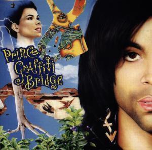 Graffitti Bridge, Prince