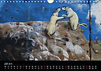Grafittikunst (Wandkalender 2019 DIN A4 quer) - Produktdetailbild 7