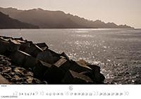 Gran Canaria 2019 - Produktdetailbild 6