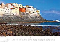 Gran Canaria 2019 - Produktdetailbild 9