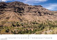 Gran Canaria 2019 - Produktdetailbild 2