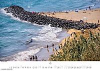 Gran Canaria 2019 - Produktdetailbild 4
