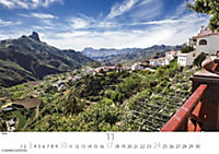 Gran Canaria 2019 - Produktdetailbild 11
