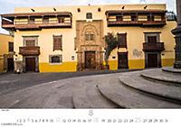Gran Canaria 2019 - Produktdetailbild 8