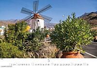 Gran Canaria 2019 - Produktdetailbild 5