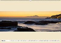 Gran Canaria - Extrabreite Landschaften (Wandkalender 2019 DIN A2 quer) - Produktdetailbild 5