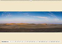 Gran Canaria - Extrabreite Landschaften (Wandkalender 2019 DIN A2 quer) - Produktdetailbild 11