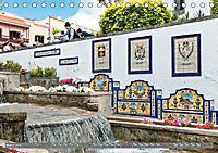 Gran Canaria - Kanarische Impressionen (Tischkalender 2019 DIN A5 quer) - Produktdetailbild 3