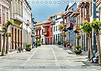 Gran Canaria - Kanarische Impressionen (Tischkalender 2019 DIN A5 quer) - Produktdetailbild 2