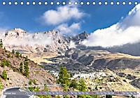 Gran Canaria - Kanarische Impressionen (Tischkalender 2019 DIN A5 quer) - Produktdetailbild 1