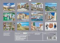 Gran Canaria - Kanarische Impressionen (Wandkalender 2019 DIN A3 quer) - Produktdetailbild 1
