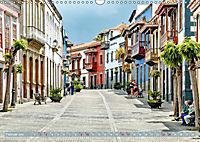 Gran Canaria - Kanarische Impressionen (Wandkalender 2019 DIN A3 quer) - Produktdetailbild 4
