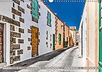Gran Canaria - Kanarische Impressionen (Wandkalender 2019 DIN A3 quer) - Produktdetailbild 7