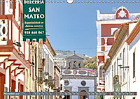 Gran Canaria - Kanarische Impressionen (Wandkalender 2019 DIN A3 quer) - Produktdetailbild 9