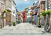 Gran Canaria - Kanarische Impressionen (Wandkalender 2019 DIN A4 quer) - Produktdetailbild 2
