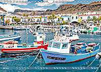 Gran Canaria - Kanarische Impressionen (Wandkalender 2019 DIN A4 quer) - Produktdetailbild 7