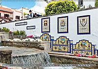 Gran Canaria - Kanarische Impressionen (Wandkalender 2019 DIN A2 quer) - Produktdetailbild 3