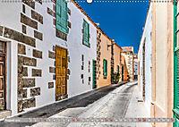 Gran Canaria - Kanarische Impressionen (Wandkalender 2019 DIN A2 quer) - Produktdetailbild 8