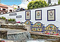 Gran Canaria - Kanarische Impressionen (Wandkalender 2019 DIN A4 quer) - Produktdetailbild 3