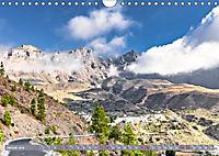 Gran Canaria - Kanarische Impressionen (Wandkalender 2019 DIN A4 quer) - Produktdetailbild 1