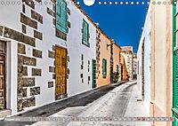 Gran Canaria - Kanarische Impressionen (Wandkalender 2019 DIN A4 quer) - Produktdetailbild 8