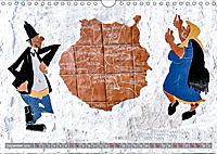 Gran Canaria - Kanarische Impressionen (Wandkalender 2019 DIN A4 quer) - Produktdetailbild 12