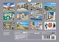 Gran Canaria - Kanarische Impressionen (Wandkalender 2019 DIN A4 quer) - Produktdetailbild 13