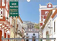 Gran Canaria - Kanarische Impressionen (Wandkalender 2019 DIN A4 quer) - Produktdetailbild 11