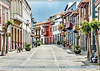 Gran Canaria - Kanarische Impressionen (Wandkalender 2019 DIN A2 quer) - Produktdetailbild 2