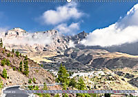 Gran Canaria - Kanarische Impressionen (Wandkalender 2019 DIN A2 quer) - Produktdetailbild 1
