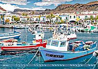Gran Canaria - Kanarische Impressionen (Wandkalender 2019 DIN A2 quer) - Produktdetailbild 7