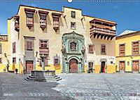 Gran Canaria - Kanarische Impressionen (Wandkalender 2019 DIN A2 quer) - Produktdetailbild 6