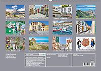 Gran Canaria - Kanarische Impressionen (Wandkalender 2019 DIN A2 quer) - Produktdetailbild 13