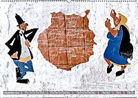 Gran Canaria - Kanarische Impressionen (Wandkalender 2019 DIN A2 quer) - Produktdetailbild 12