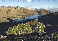 Gran Canaria (Wandkalender 2019 DIN A4 quer) - Produktdetailbild 3