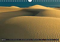 Gran Canaria (Wandkalender 2019 DIN A4 quer) - Produktdetailbild 4