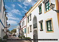 Gran Canaria (Wandkalender 2019 DIN A4 quer) - Produktdetailbild 1