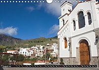 Gran Canaria (Wandkalender 2019 DIN A4 quer) - Produktdetailbild 8