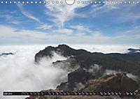 Gran Canaria (Wandkalender 2019 DIN A4 quer) - Produktdetailbild 7