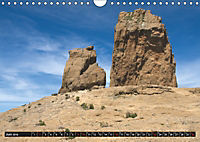 Gran Canaria (Wandkalender 2019 DIN A4 quer) - Produktdetailbild 6