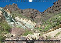 Gran Canaria (Wandkalender 2019 DIN A4 quer) - Produktdetailbild 2