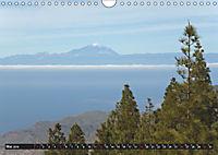 Gran Canaria (Wandkalender 2019 DIN A4 quer) - Produktdetailbild 5