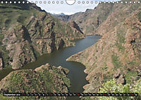 Gran Canaria (Wandkalender 2019 DIN A4 quer) - Produktdetailbild 9