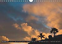 Gran Canaria (Wandkalender 2019 DIN A4 quer) - Produktdetailbild 11