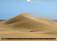 Gran Canaria (Wandkalender 2019 DIN A4 quer) - Produktdetailbild 12